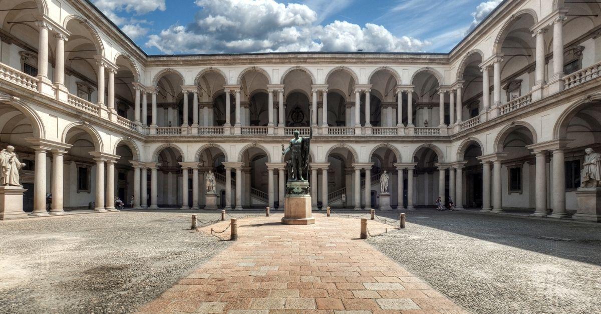 Quartiere-Brera-Milano