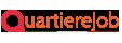 QuartiereJob logo